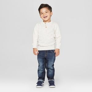 Cat and Jack, 2T, skinny pants - Multiple Sizes